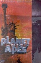 혹성탈출 박스세트 S.E [PLANET OF THE APES] DVD