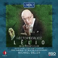 베를리오즈: '렐리오, 삶으로의 귀환'