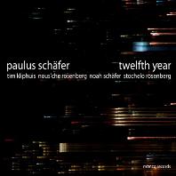 TWELFTH YEAR