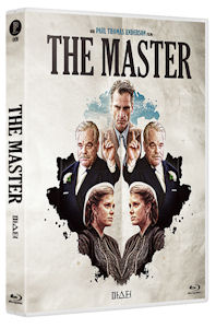 ������ [Ǯ���� ŵ���̽� ������] [THE MASTER]