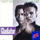 Gladiator [CD] - O.S.T