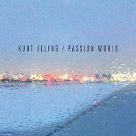 PASSION WORLD