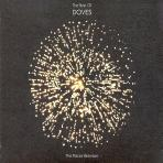 THE BEST OF DOVES: THE PLACES BETWEEN [DELUXE EDITION] [2CD+1DVD]