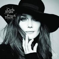 FRENCH TOUCH [CD+DVD] [DELUXE]