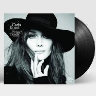 FRENCH TOUCH [LP]