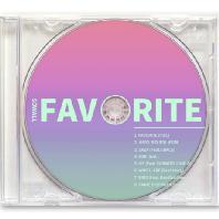 FAVORITE [EP]