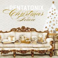A PENTATONIX CHRISTMAS [딜럭스반]