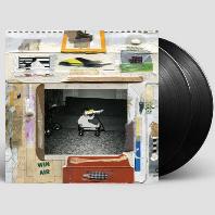 SOUND DOCTRINE [정규 2집] [180G LP] [한정반]