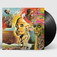 OH MY GAWD!!!...THE FLAMING LIPS [LP]