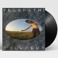 TELEPATHIC SURGERY [LP]