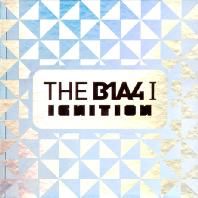 THE B1A4 1 [IGNITION]