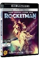 로켓맨 4K UHD+BD [ROCKETMAN]
