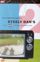 Steely Dan`S Two Against Nature/ 행사용