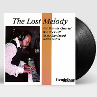THE LOST MELODY [180G LP]
