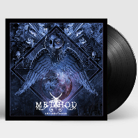 DEFINITION OF METHOD [180G LP]