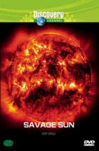 DISCOVERY/ SAVAGE SUN (태양은 살아있다)/ 행사용