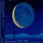 ETUDE: A WISH TO THE MOON