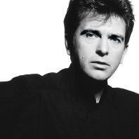 So [Remastered] [CD] [수입] Peter Gabriel
