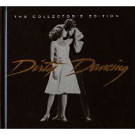 DIRTY DANCING: THE COLLECTIORS EDITION [더티 댄싱] [컬렉터스 에디션]