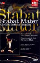 STABAT MATER/ RICCARDO MUTI