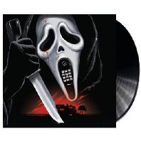 SCREAM/ SCREAM 2 [LP]