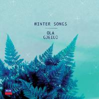 WINTER SONGS [올라 야일로: 겨울 노래]