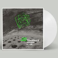TOMORROW'S MODERN BOXES [180G WHITE LP] [한정반]