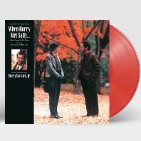 WHEN HARRY MET SALLY [해리가 샐리를 만났을 때] [30주년 기념 한정반] [180G RED LP]