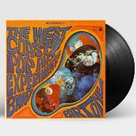 THE WEST COAST POP ART EXPERIMENTAL BAND PART ONE [180G LP]