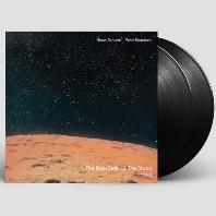 THE DARK SIDE OF THE MOOG VOL.8 [180G LP]