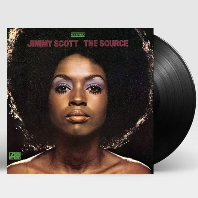 THE SOURCE [180G LP]