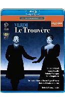 LE TROUVSRE/ ROBERTO ABBDO [베르디: 르 트루베르(일 트로바토레) | 로베르토 아바도] [한글자막]