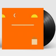 A REAL GOOD KID [LP]