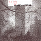 THE BEST OF MARK ALMOND