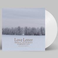 LOVE LETTER OST: SYMPHONY LIVE [아르츠 심포니 오케스트라: 러브 레터 라이브 실황] [180G WHITE LP]