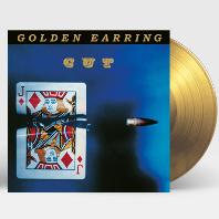 CUT [180G GOLD LP]