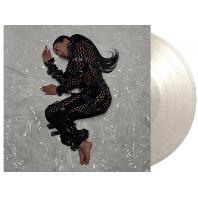 THE CALLING [180G SNOW-WHITE LP]