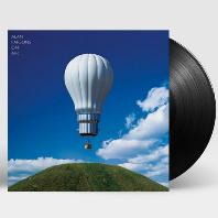 ON AIR [180G LP]
