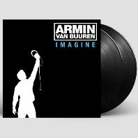 IMAGINE [180G LP]