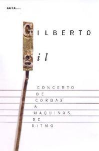 CONCERTO DE CORAS & MAQUINAS DE RITMO