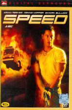 스피드 [SPEED] [10년 8월 폭스 균일가 프로모션] [1disc]