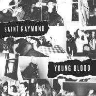 YOUNG BLOOD [DELUXE EDITION]