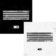 E [BIGBANG MADE SERIES]