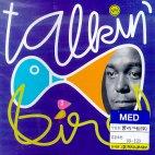 TALKIN` BIRD
