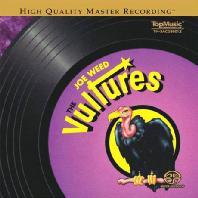 THE VULTURES [SACD HYBRID]