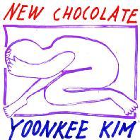 NEW CHOCOLATE