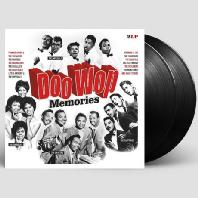 DOO WOP MEMORIES [180G LP]
