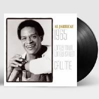 1965 [180G LP]