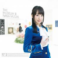 THE MUSEUM 3 [CD+BD]