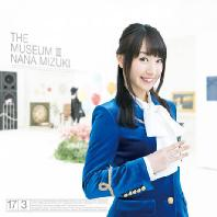 THE MUSEUM 3 [CD+DVD]